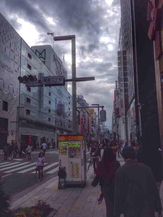 iPhoneを修理 (週ログ 2013/11/10)