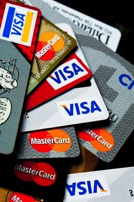 クレジットカードの暗証番号を忘れた場合の確認方法