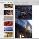 「PicPort」写真と動画で振り返るために必須の転送アプリ– Evernoteにライフログ vol.5