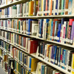 Amazonの購入画面から図書館で本を予約「Libron」