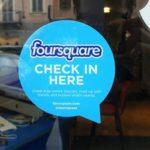Foursquareにすばやくチェックイン! 2つのおすすめアプリ「FastCheckin」&「QuickIn」