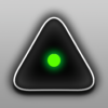 「Launch+」未対応アプリの追加を依頼してみよう!