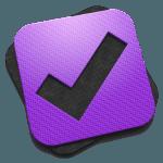 「OmniFocus2 for Mac」Mac App Store購入者へのアップグレード割引は?