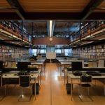 図書館を利用する3つの理由とメリット