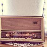 iPhoneでradikoのラジオ番組を予約録音して聴く方法