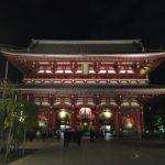 久しぶりにイングレス (週ログ 2014/11/02)
