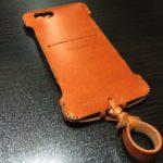 iPhoneをおサイフケータイに。必要なのはiDと干渉防止シート