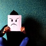 ネガティブな感情と付き合う方法 「イラッとしたときのあたまとこころの整理術」by 竹内義晴