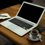 ブログを書くのに時間がかかる原因と解決方法は?