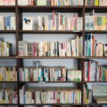図書館の蔵書検索、予約、読書記録に使えるアプリとサービス ~ 250冊借りた私の活用術