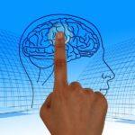 大量の情報を短時間に覚えられるようになる方法「一流の記憶法」by 六波羅 穣