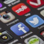 SNS疲れの対策にいかが? Facebookのタイムラインを見てモヤモヤしない方法