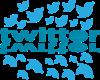 Twitter 非公開アカウントの利用方法 ~ ライフログの保存場所に活用